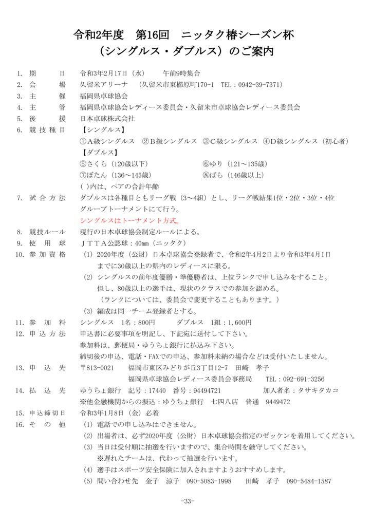 P33ニッタク椿(SD)2.17のサムネイル