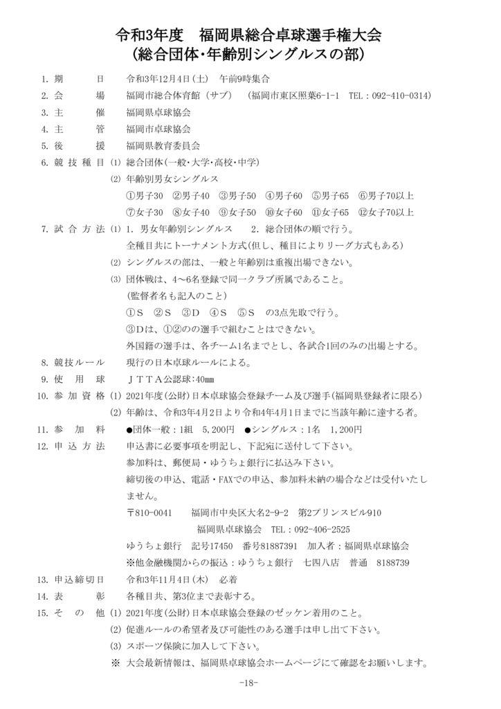 18.県総合(団体)のサムネイル