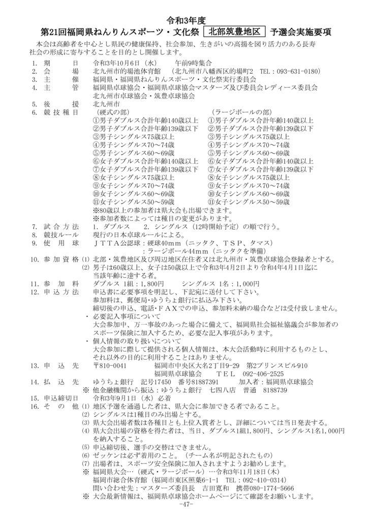 47.県ねんりん大会要項 (003) のコピーのサムネイル
